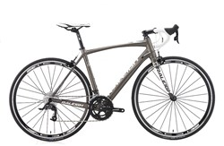 Image of Raleigh Revenio Carbon 1 2015 Road Bike