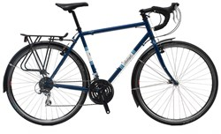 Image of Raleigh Royal 2016 Touring Bike