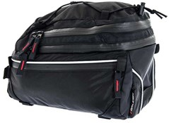 Image of Raleigh Small Rack Bag