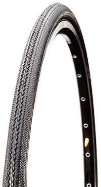 Image of Raleigh Sport Urban Tyre