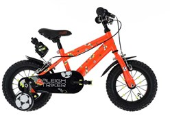 Image of Raleigh Striker 12w 2018 Kids Bike