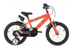 Image of Raleigh Striker 14w 2018 Kids Bike