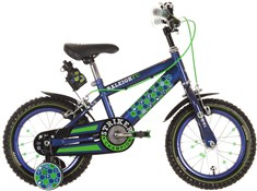 Image of Raleigh Striker - Ex Display - 12w 2015 Kids Bike
