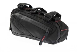 Image of Raleigh Top Tube Bag
