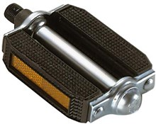 Image of Raleigh Touring Block Pedals