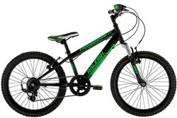 Image of Raleigh Tumult 20w 2017 Kids Bike