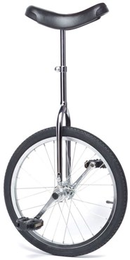 Raleigh Unicycle