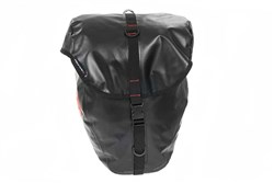 Image of Raleigh Waterproof Pannier Bag