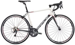 Image of Rapide RC1 2016 Road Bike