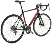 Image of Rapide RC1 Disc 2016 Road Bike