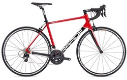 Image of Rapide RC2 2016 Road Bike