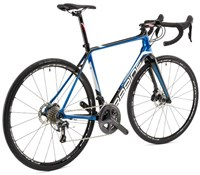 Image of Rapide RC3 Disc 2016 Road Bike