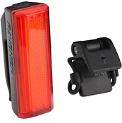 Image of Ravemen TR20 USB Rechargeable Rear Light