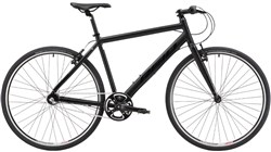 Image of Reid Blacktop 2017 Hybrid Bike