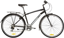 Image of Reid City 1 2016 Hybrid Bike