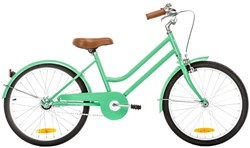 Reid Classic Vintage Girls 20W 2016 Kids Bike