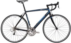 Image of Reid Falco Advanced 2016 Road Bike