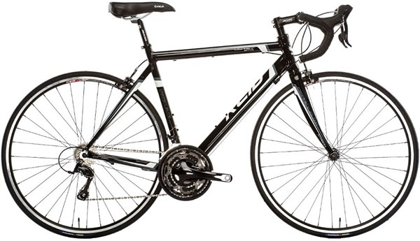 Image of Reid Osprey Elite 2016 Road Bike