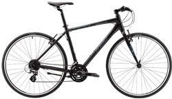 Image of Reid Urban X1 2016 Road Bike