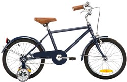 Image of Reid Vintage Roadster Boys 16W 2016 Kids Bike