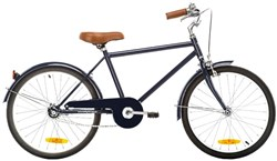 Image of Reid Vintage Roadster Boys 20W 2016 Kids Bike