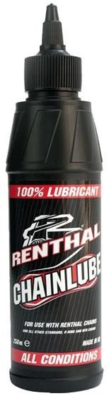 Renthal Chain Lube