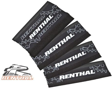 Image of Renthal Padded Cell Chainstay Protector