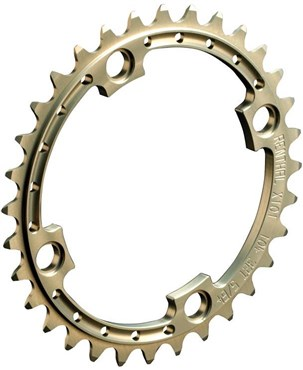 Image of Renthal SR4 4-Arm 104BCD MTB Chainring