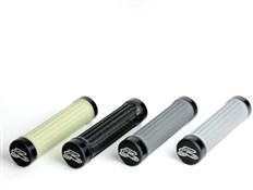 Image of Renthal Traction Lock-On MTB Grips