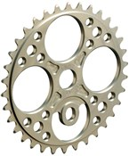 Image of Renthal Ultralite 4-Cross Chainwheel