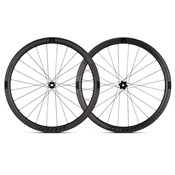 Image of Reynolds Assault Clincher Tubeless Wheelset
