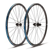 Image of Reynolds Attack Clincher Disc Road Wheelset