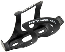 Image of Reynolds Carbon Road Bottle Cage