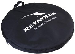 Image of Reynolds Wheel Bag