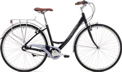 Image of Ridgeback Avenida 3 Womens  2017 Hybrid Bike