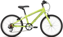Image of Ridgeback Dimension 20w 2017 Kids Bike