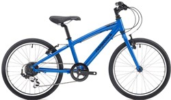 Image of Ridgeback Dimension 20w 2018 Kids Bike