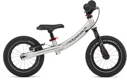 Image of Ridgeback Dimension Runner 12w 2017 Kids Balance Bike