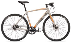 Image of Ridgeback Flight 04 2016 Road Bike