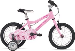 Image of Ridgeback Honey 14w 2017 Kids Bike