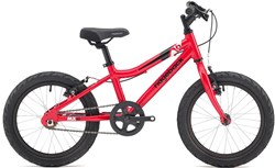 Image of Ridgeback MX16 16w 2018 Kids Bike