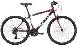 Image of Ridgeback MX2  2017 Mountain Bike