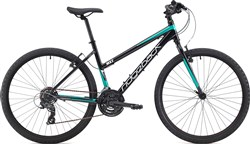 Image of Ridgeback MX2 Open Frame Womens  2017 Mountain Bike