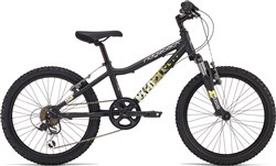 Image of Ridgeback MX20 20w 2017 Kids Bike