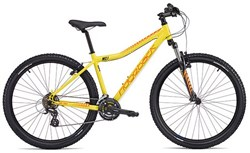 Image of Ridgeback MX3 2016 Mountain Bike