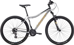 Image of Ridgeback MX3  2017 Mountain Bike