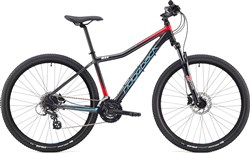 Image of Ridgeback MX4  2017 Mountain Bike