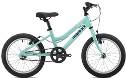 Image of Ridgeback Melody 16w Girls 2018 Kids Bike