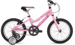 Image of Ridgeback Melody Girls - Ex Display - 16w 2016 Kids Bike