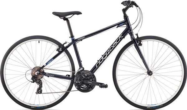 Image of Ridgeback Motion  2017 Hybrid Bike